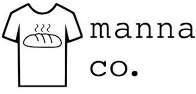MANNA CO.