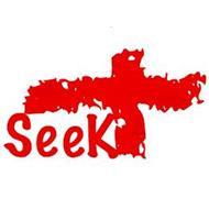 SEEK+