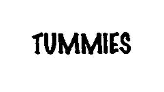 TUMMIES