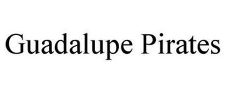 GUADALUPE PIRATES