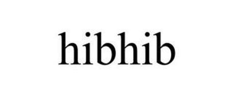 HIBHIB