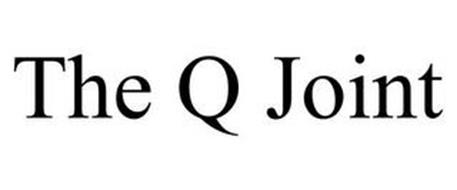 THE Q JOINT
