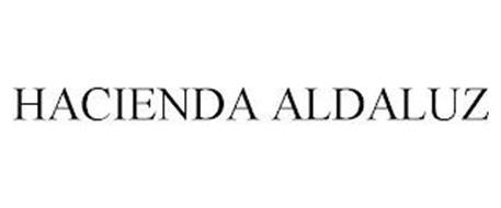 HACIENDA ALDALUZ