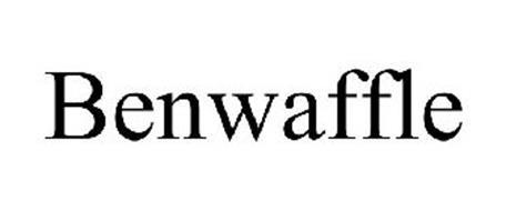 BENWAFFLE