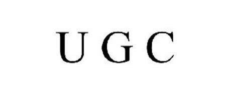 U G C