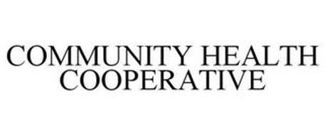 COMMUNITY HEALTH COOPERATIVE