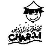 CHAR-LI