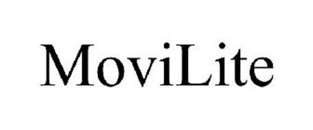 MOVILITE