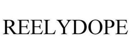 REELYDOPE