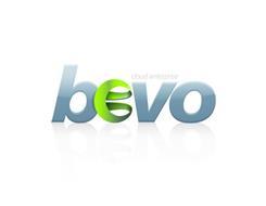 CLOUD ENTERPRISE BEVO