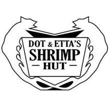 DOT & ETTA'S SHRIMP HUT