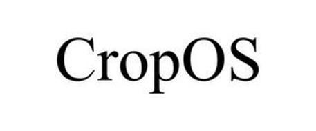 CROPOS