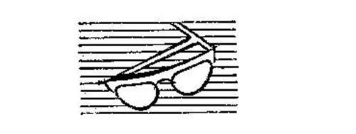Benson Optical Co., Inc.