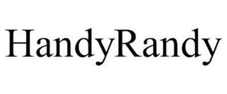 HANDYRANDY