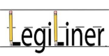LEGILINER.COM
