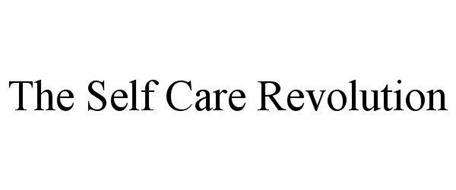 SELF-CARE REVOLUTION