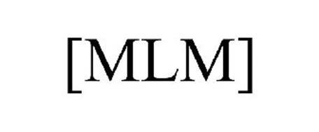 [MLM]