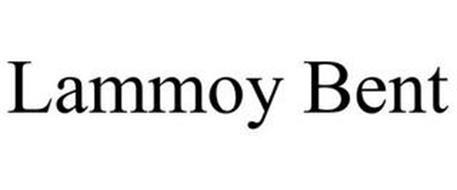 LAMMOY BENT