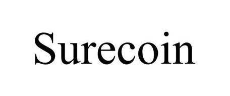 SURECOIN