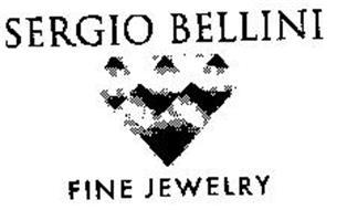 SERGIO BELLINI FINE JEWELRY