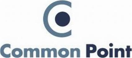 C COMMON POINT