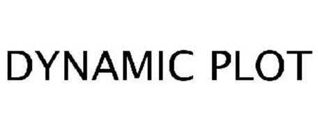DYNAMIC PLOT
