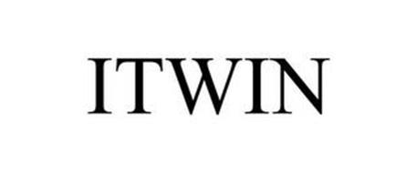 ITWIN
