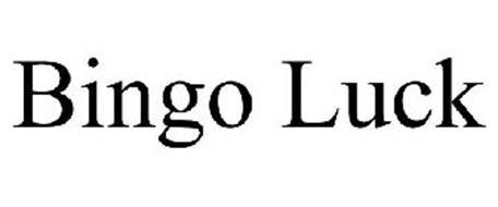 BINGO LUCK