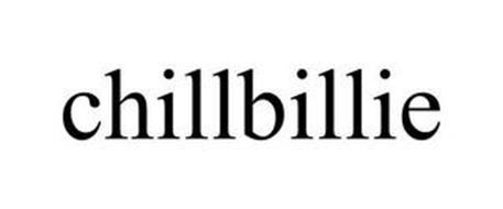 CHILLBILLIE