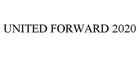 UNITED FORWARD 2020