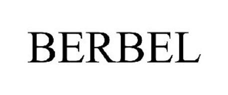 berbel trademark of berbel ablufttechnik gmbh serial number 77538965 trademarkia trademarks. Black Bedroom Furniture Sets. Home Design Ideas