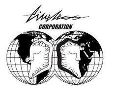 TIMELESS CORPORATION