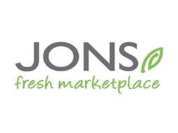 JONS FRESH MARKETPLACE