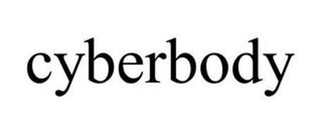 CYBERBODY