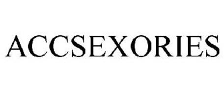 ACCSEXORIES