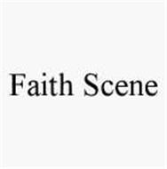FAITH SCENE