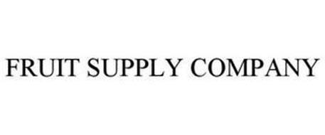 FRUIT SUPPLY COMPANY