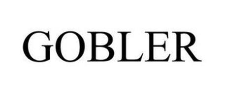 GOBLER