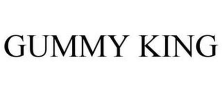 GUMMY KING