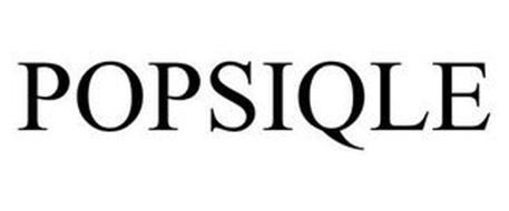 POPSIQLE