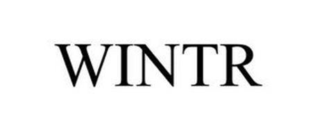 WINTR