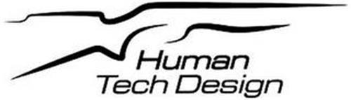 HUMAN TECH DESIGN