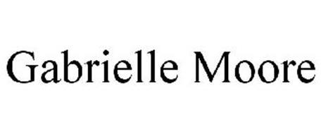GABRIELLE MOORE