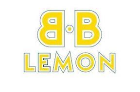 B·B LEMON