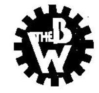 THE B W