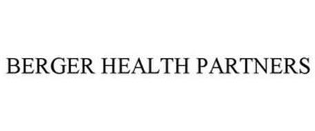 BERGER HEALTH PARTNERS