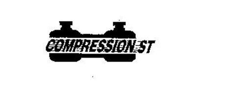 COMPRESSION ST