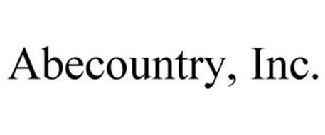 ABECOUNTRY, INC.