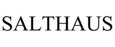 SALTHAUS