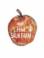 SAUK FARM LLC
